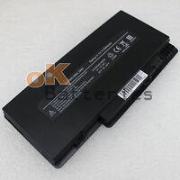 5200mAh Battery for HP Pavilion dm3 dm3-1044nr VG586AA 580686-001 577093-001