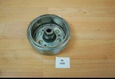 Hyosung gt125r GT 2006-10 rotor xb1082