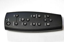 Genuine HW-NAVIGATOR Remote Control for Infocus Projector & Proxima