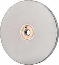 Accu-Finish 6 Inch Diameter x 1/2 Inch Hole x 1/2 Inch Thick, 1200 Grit Tool ...