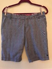 Billabong Juniors Sz 5 Shorts