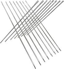 Saferstack 4 ft x 7 ft Scaffold Cross Brace (8-Pack) Weather Resistant Steel