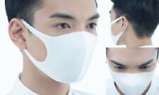 x10 Masque Protection Technologie 3D doux pour les oreilles Protection Optimal
