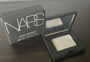 NARS Single Eyeshadow: BANQUISE 5325