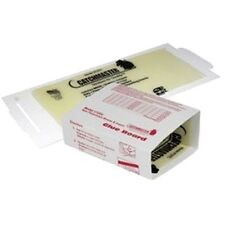 Catchmaster 72MB Peanut Butter Scent Mouse / Insect Glue Boards 72 count Box