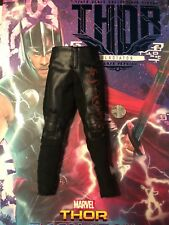 Hot Toys Thor Ragnarok Gladiator MMS445 Pantalon Ample échelle 1/6th