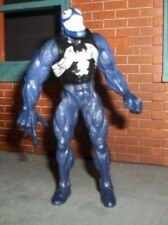 MARVEL LEGENDS MCDONALDS BURGER KING 4.25 INCH VENOM TOY BIZ FIGURE