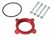 Airaid Fuel Injection Throttle Body Spacer For 16-19 Toyota Tacoma 3.5L #510-654