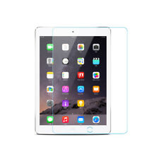 Tempered Glass Screen Protector Film for Apple Ipad mini 1 2 3 fast From Canada
