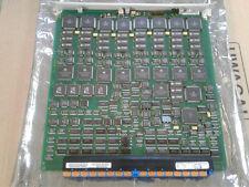 SWLN4047ADK Electronic Board Motorola (NOS)