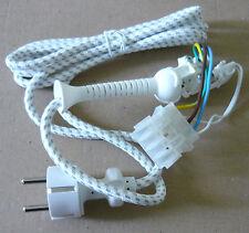 RS-DZ0035 Cordon alimentation pour fer à repasser ROWENTA