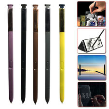 FM_ Smooth Writing Capacity Touch Screen Stylus S Pen for Samsung Galaxy Note 9