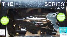 SHIFT 3 NEW BLACK VENGEANCE RADIO CONTROLLED ALL-TERRAIN RACE CAR RC NRFB