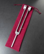 DIAPASON 68,05 HZ-profondo OM-Made in Germany tuning fork DIAPASON
