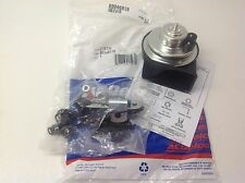 Chevrolet GMC Pontiac Oldsmobile Buick High Note HORN KIT new OEM 84594588