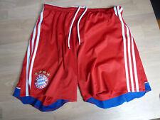 FC Bayern München Short adidas L Hose FCB F48530