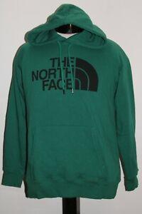 THE NORTH FACE Womens medium M hoodie/hooded Sweatshirt