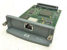 HP Jetdirect 620n Servidor de impresión Fast Ethernet