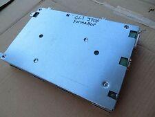HP Color LaserJet 3500 3700 3700n Formatter Q1321-67924 Q1858-60001 Q1319-67903