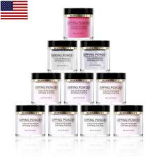 10ml Born Pretty Dipping Acrylic Powder French Nail Powder Natural Dry Tips Diy