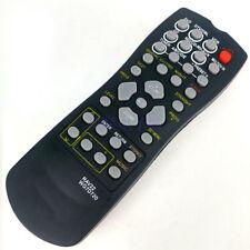 RX-V359 HTR-5830 HTR-5630 HTR-5730 For Yamaha  AV RECEIVER Remote Control