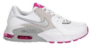 Nike Air Max Excee Womens Shoes Sneakers Running Cross Training Gym Workout