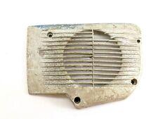 Stihl TS400 Concrete Cut-off Saw Fan Cover OEM 4223 080 3100