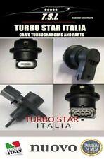 TURBINA ATTUATORE SENSORE ELETTRICO NUOVO 775517,803955 VW GOLF VI POLO/ AUDI A3