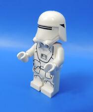 LEGO STAR WARS 75184 Figura/Snowtrooper