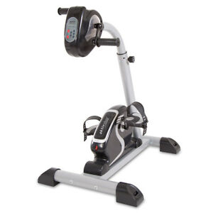 Armtrainer Beintrainer Bewegungstrainer Pedaltrainer Heimtrainer Fitness Gerät