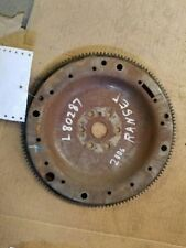 91-03 04 05 06 07 08 FORD RANGER FLYWHEEL/FLEX PLATE A.T. 6-183 3.0L 58494