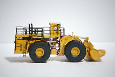Classic Construction Models CAT 994D  1/87 Scale Model