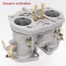 40 IDF 70 Weber Vergaser Doppelvergaser VW Käfer Typ 1 Porsche 356 912