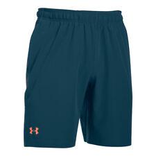 Shorts bleus taille S pour homme
