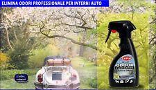 Profumatore per auto elimina odori deodorante cattivi odori nebulizzatore parfum