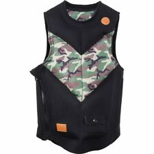 Hyperlite Webb Comp Vest - 2018
