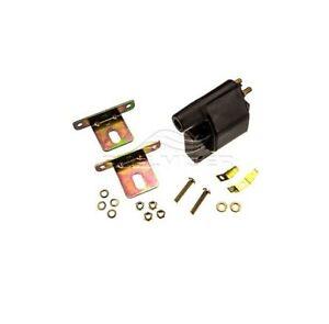 Fuelmiser Ignition Coil CC505 fits BMW 5 Series 525 (E12) 107kw, 528 (E12) 12...