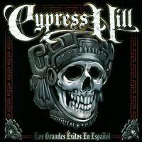 CYPRESS HILL - LOS GRANDES EXITOS EN ESPAÑOL   VINYL LP NEU