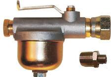 Oil Water Heaters & Boilers