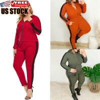 Details about  /Jako Sports Casual Training Womens Leisure Tracksuit Top Hoodie Bottoms Pants