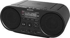 Sony ZS-PS50 Stéréo Portable avec CD