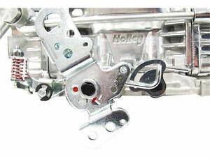 Fits 1961-1967 Ford Thunderbird Carburetor Holley 99559VP 1966 1962 1963 1964 19