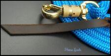 Natural Horsemanship 14ft Training Rope/Lead/Line Parelli Style