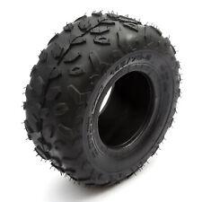 Neumático 145/70-6 145x70-6 Offroad sentarse Cortadora de Césped Jardín Remolque Buggy Gokart