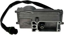 FITS 03-15 VNL VN 03-15 VHD 04-09 VT D11 D12 D13 D16 NEW TURBO CHARGER ACTUATOR