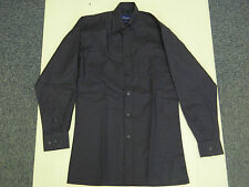 Cotton Regular Long Double Cuff Formal Shirts for Men