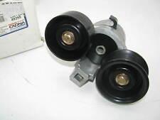 Cadna 35191 Engine Belt Tensioner Assembly 1999-2003 Ford 7.3L-V8 Diesel