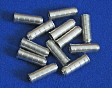 12-2013-2015 ARROW SHAFTS INSERTS for SCREW-IN POINTS for HUNTING or TARGET