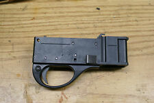Remington 597 Trigger Job Lighter Pull Better Accuracy More Wins Target Shooter