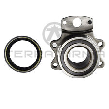 Nissan Skyline R32 R33 R34 GTR RH Rear Inner Wheel Hub Bearing Kit TFA-080022KT